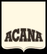 Купить Acana