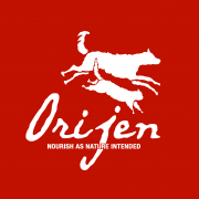 Купить Orijen