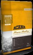 Купить ACANA Prairie poultry