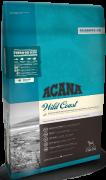 Купить ACANA Wild coast