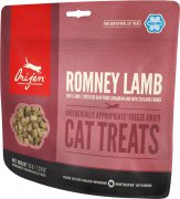 Купить ORIJEN FD Romney lamb cat
