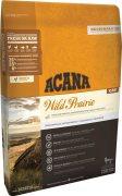Купить ACANA Wild prairie cat
