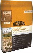 Купить Acana Wild prairie dog