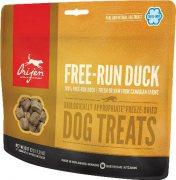 Купить ORIJEN FD Free-run duck dog