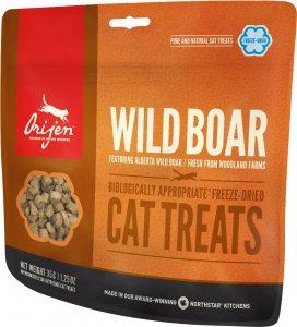 ORIJEN FD Wild boar cat