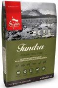 Купить ORIJEN Tundra cat