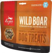 Купить ORIJEN FD Wild boar dog