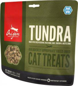 ORIJEN FD Tundra cat