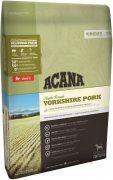 Купить ACANA Yorkshire pork