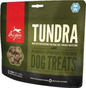 Купить ORIJEN FD Tundra dog