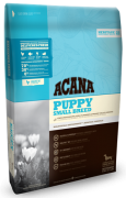 Купить ACANA Puppy small breed